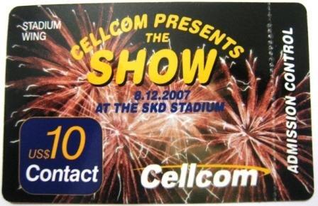 cellcom.jpg