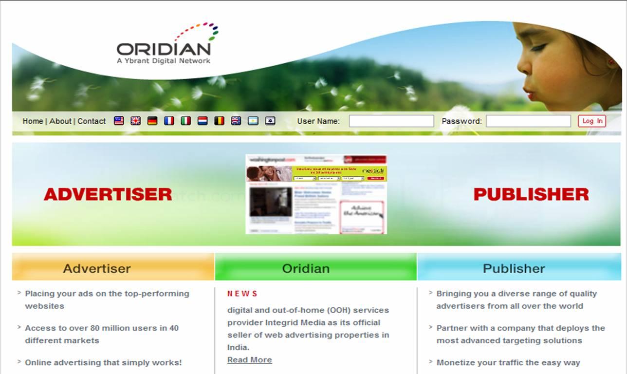oridian.jpg