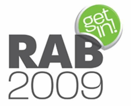RAB2009