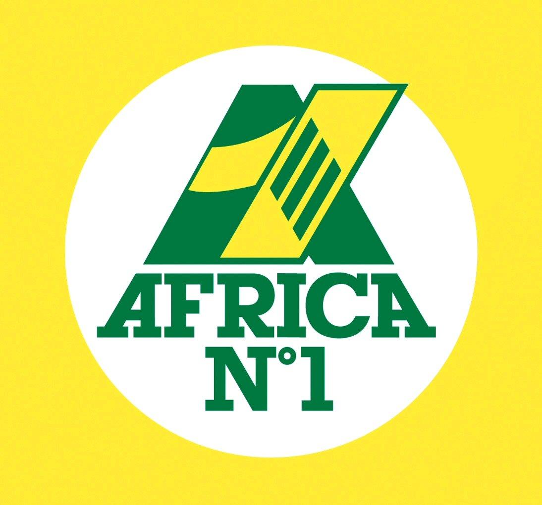 logoafrica1.jpg