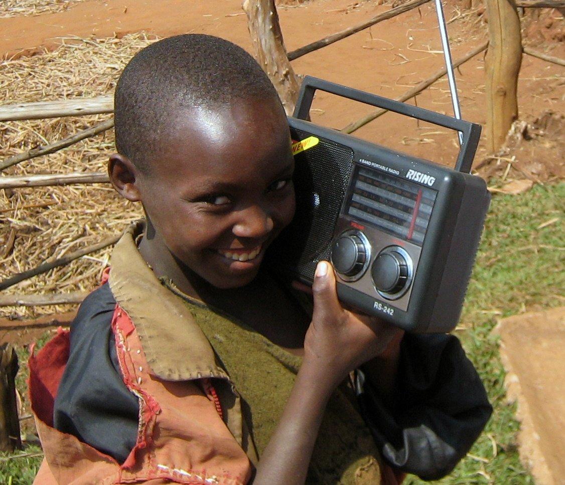 radiokid.jpg