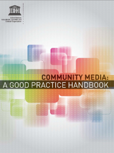 """Community Media: A Good Practice Handbook,"" de Steve Buckley dans Developpement Capture-d%E2%80%99%C3%A9cran-2012-02-16-%C3%A0-00.30.19-223x300"