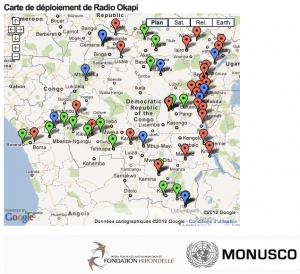 RDC : Radio  Okapi célèbre ses 10 ans et 21 millions d'auditeurs dans RD Congo Capture-d%E2%80%99%C3%A9cran-2012-02-23-%C3%A0-17.43.36-300x274