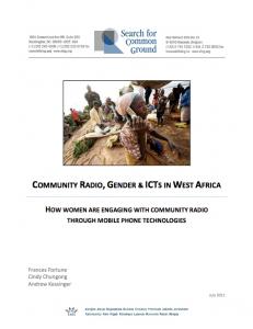 Radios communautaires, femmes et technologies de l'information et de la communication (TIC) en Afrique de l'Ouest  dans Developpement Capture-d'écran-2012-04-10-à-08.44.17-231x300