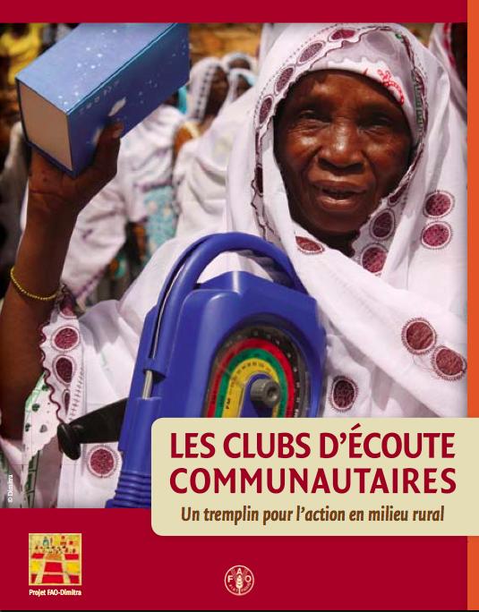 Les Clubs d'écoute des Radios Communautaires au Niger et en RDC dans Documentation capture-decran-2012-10-14-a-11.21.08