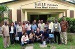 Kinshasa RDC 12.2012