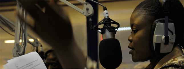 Un appel de solidarité pour nos collègues centrafricains de Radio Ndeke Luka dans Republique Centrafricaine fh-december2011