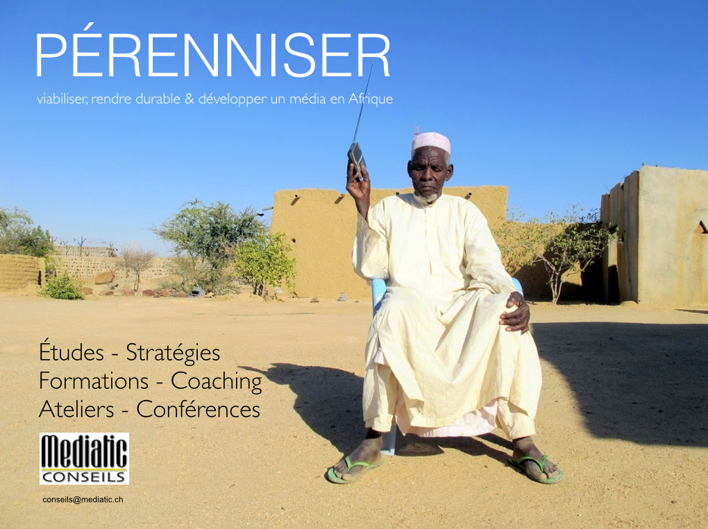 Mediatic Conseils, expert en pérennisation de médias africains capture-decran-2014-08-18-a-20.28.42