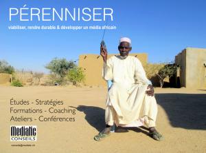 Pérennisation Afrique