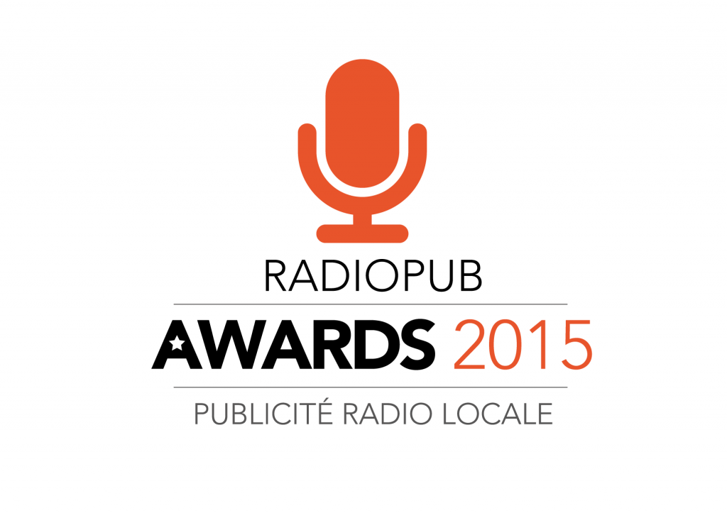 Radio pub Awards 2015
