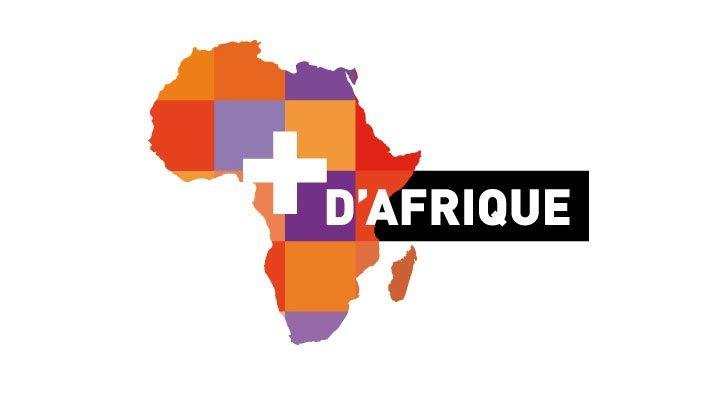Canal-Plus-Afrique