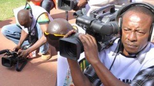 1307-30621-kenya-les-tv-et-radios-ont-1-an-pour-consacrer-40-de-leurs-programmes-aux-contenus-locaux_L