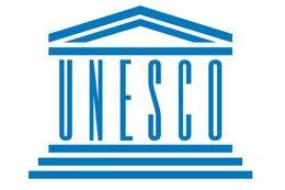 unesco-logo-260px