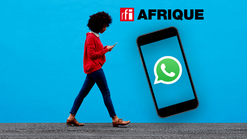 rfi-afrique-whatsapp-numero_1_0