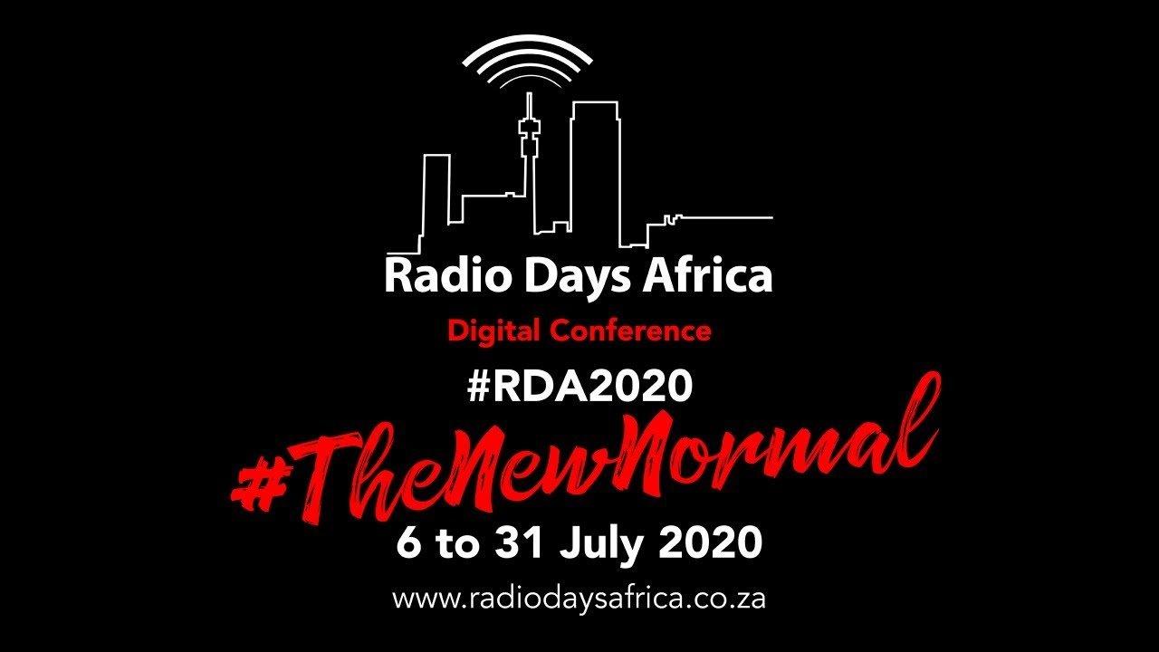 RadioDays_Africa